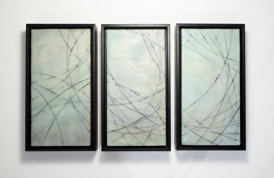 2015-Chalcedony-Triptych